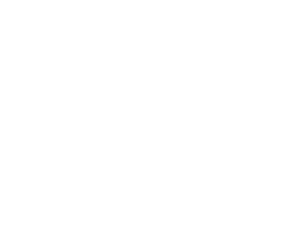 logo notebook footer