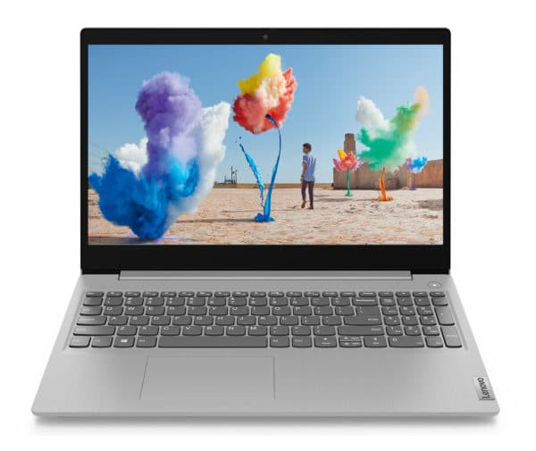 Lenovo IdeaPad 3 15ADA05 chile