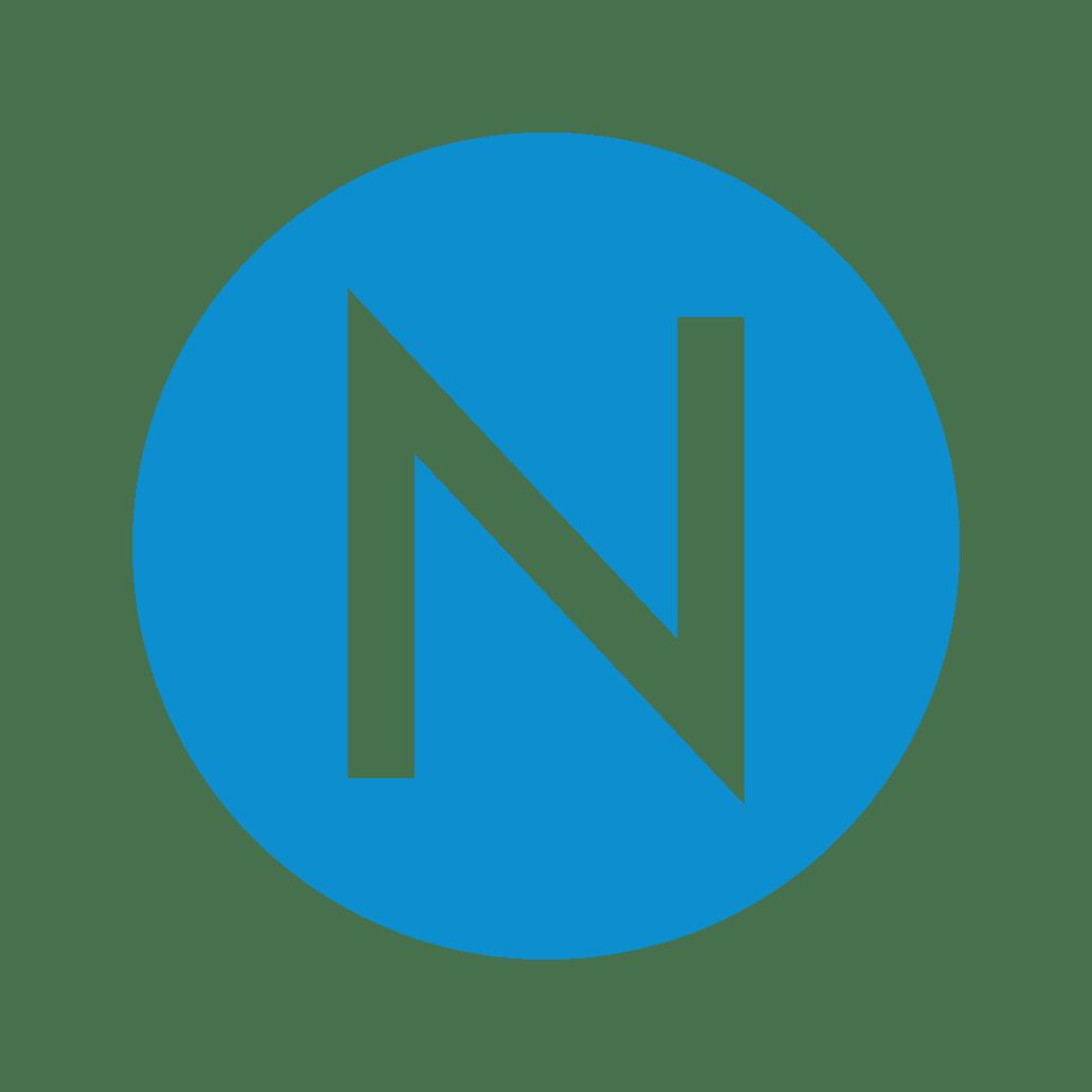 notebook barato chile