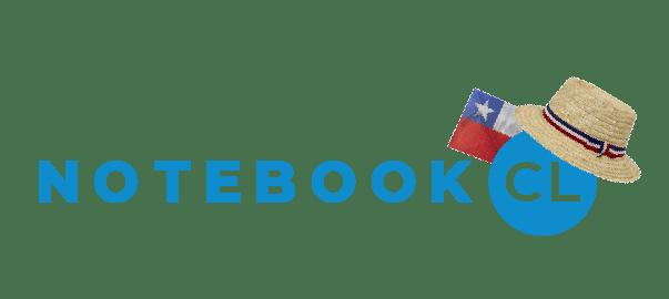 Notebook.cl